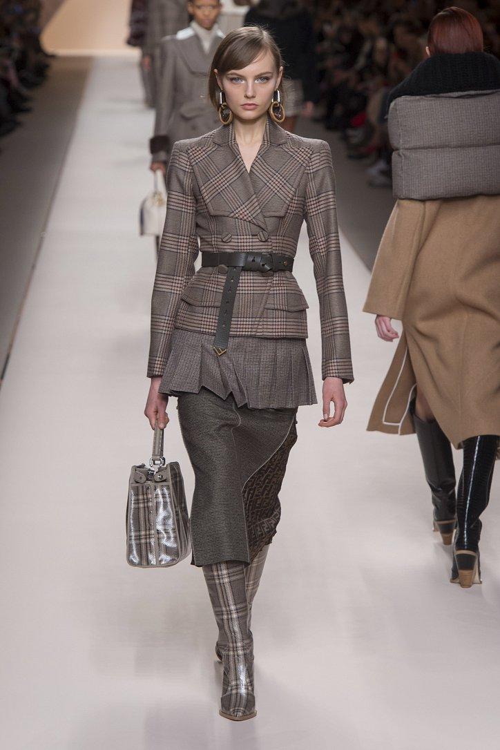 Модные мужские пальто осень-зима 2019-2020 фото в 2019 году
