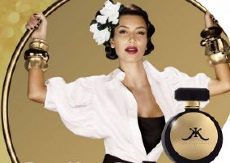 Коллекция макияжа Gucci весна-лето 2019 новые фото