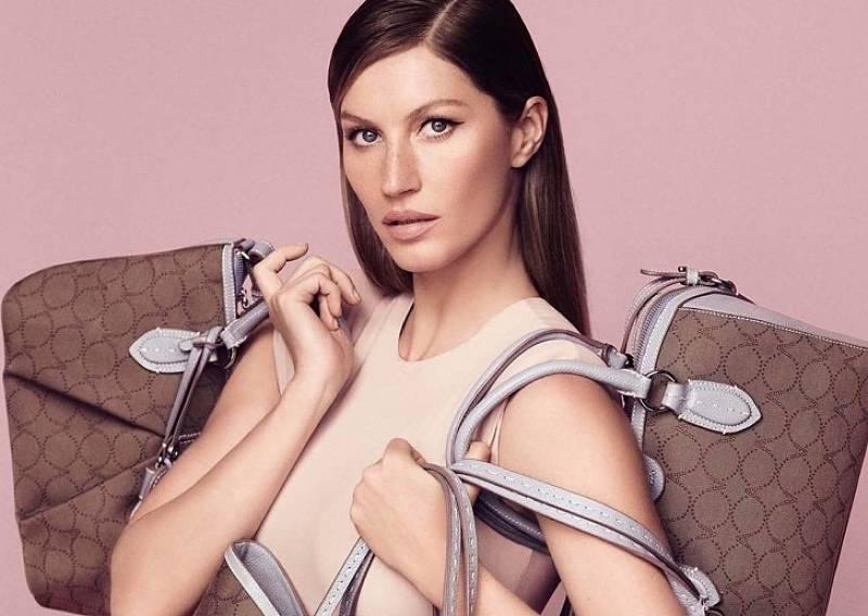 Коллекция макияжа Gucci весна-лето 2019 в 2019 году