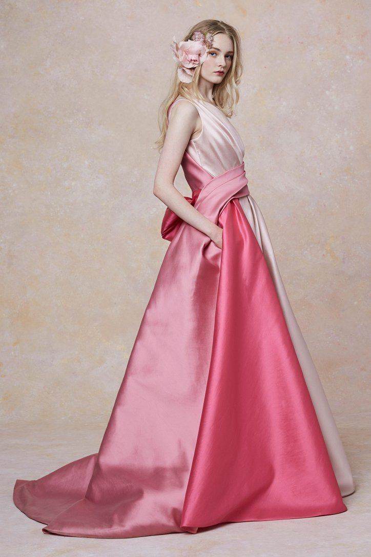 Marchesa Resort 2019 фото №13