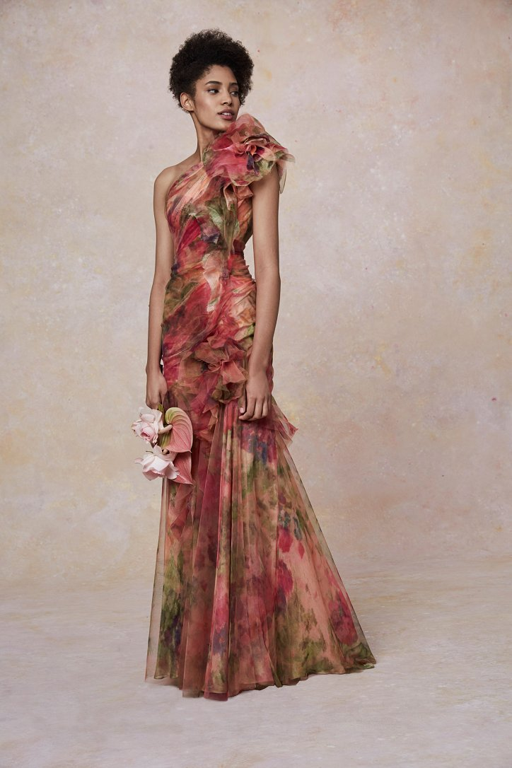 Marchesa Resort 2019 фото №16