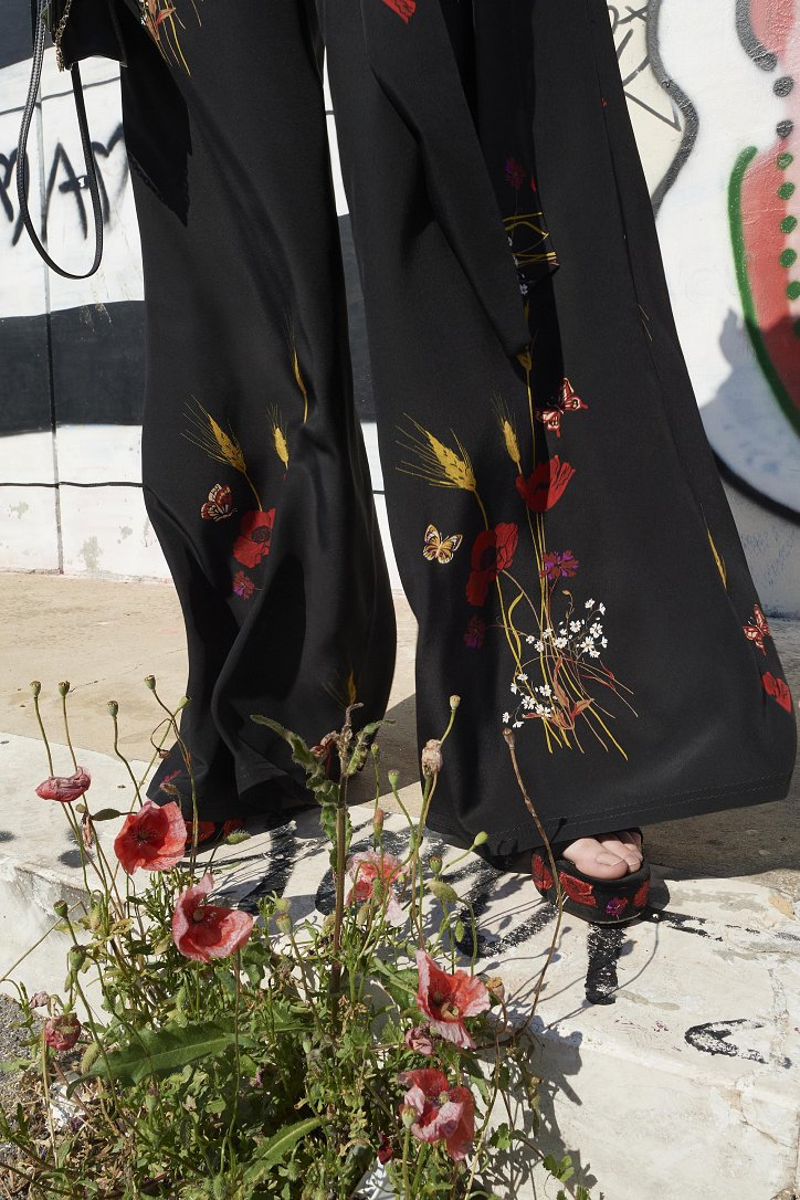 Valentino Resort 2019 фото №19