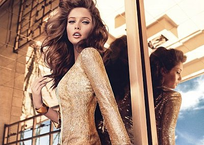 Guess by Marciano Holiday 2012